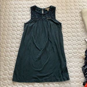 NWT Lucky Brand Dre's Size XS